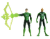 green lantern jordan tomar-re figure jordantomar-re