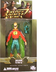 justice society america series golden green
