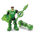 fisher-price hero world super friends green
