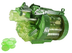 green lantern colossal cannon blaster bring