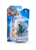 green lantern figurine enjoy favorite heroes