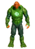 mattel green lantern kilowog action figure