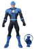 universe classics flash blue lantern collectible