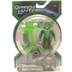 green lantern movie action figure hyper