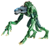 green lantern movie masters isamot figure