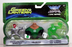 green lantern action league comic series