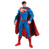 collectibles justice league superman action figure