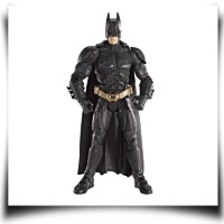 Buy Now Batman The Dark Knight Rises Movie Masters