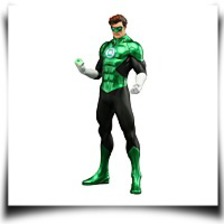 Buy Dc Comics The New 52 Green Lantern