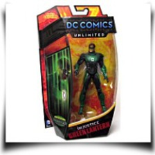 Buy Now Dc Comics Unlimited Green Lantern Hal