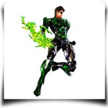 Buy Dc Comics Variant Green Lantern Action