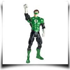 Dc Universe Classics Green Lantern Collectible