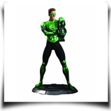 Buy Now Green Lantern