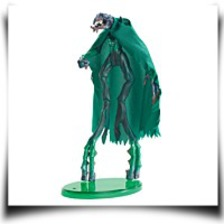 Buy Now Green Lantern Movie Masters Morro Figure
