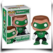 Buy Now Green Lantern Pop Heroes