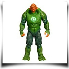 Buy Now Green Lantern SDCC2011 Kilowog Action