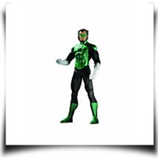 Buy Now Green Lantern Series 4 Arkkis Chummuk