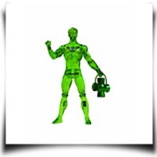Buy Now Green Lantern Series 4 Green Lantern