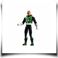 Buy Now Green Lantern Series 5 Green Lantern