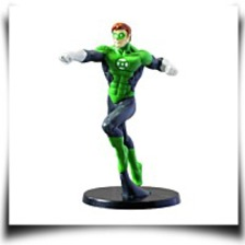 Buy Now Lantern 2 75 Pvc Figure