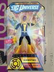 universe classics sinestro collectible figure wave