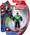 universe justice league exclusive green lantern