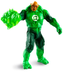 green lantern movie action figure kilowog
