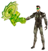 green lantern movie action figure solar