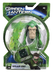 green lantern movie action figure galius