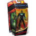 comics unlimited green lantern jordan collector