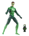 green lantern movie masters jordan figure