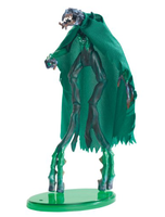 Green Lantern Movie Masters Morro Figure